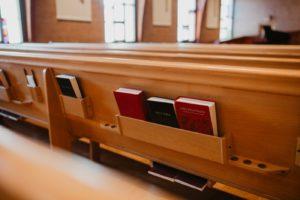 Worship Style – Calvin CRC