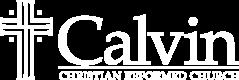 Calvin CRC